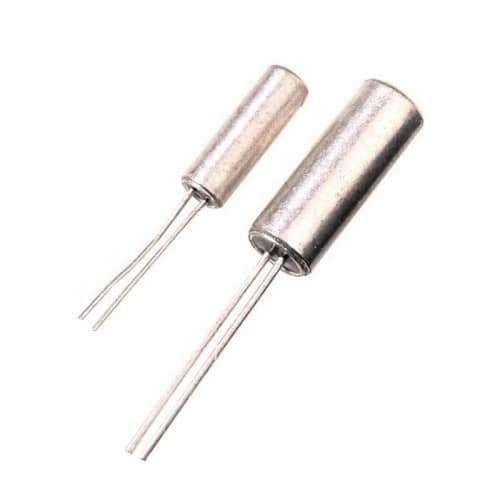 Why are Crystal Oscillators required?