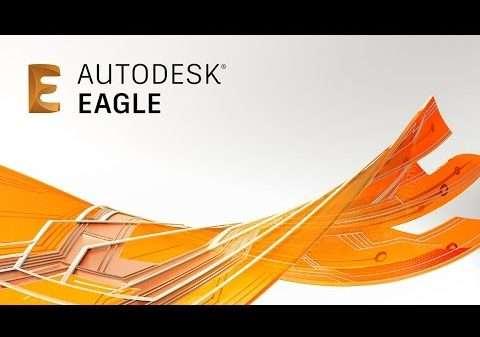 AUTODESK EAGLE – Tips & Tricks 1